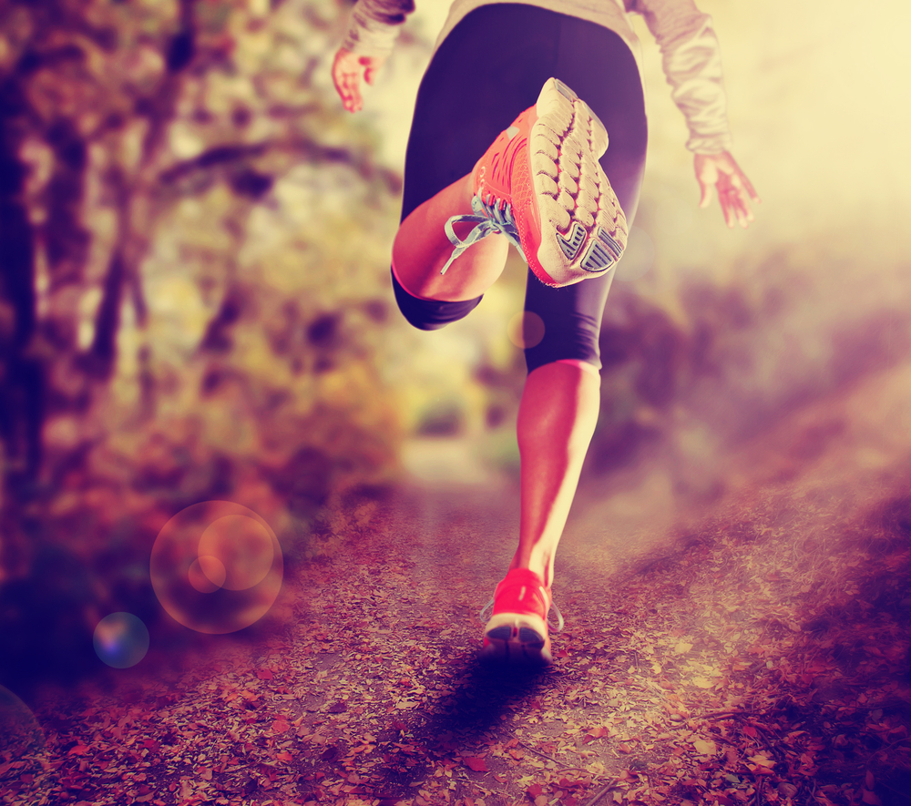 6 Proven Tips To Fix Your Running Technique